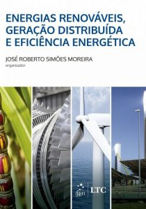 Energias Renováveis, Geração Distribuída e Eficiência Energética